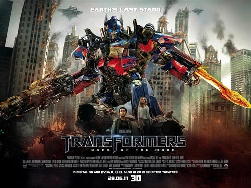 2011-Transformers-3_1024x768.jpg