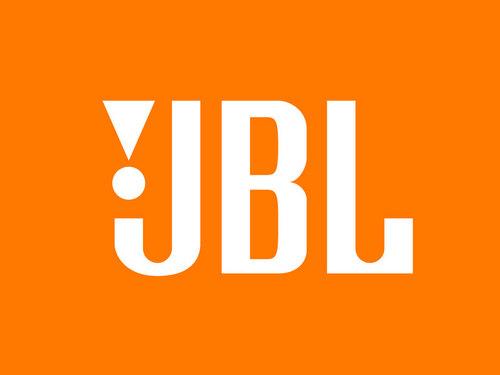 83757_jbl_logo.jpg