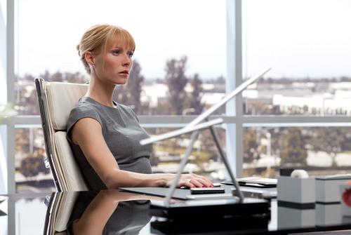 Gwyneth-Paltrow-Iron-Man-Wallpaper.jpg