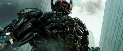 Transformers 3 - Dark Of The Moon 2011.jpg