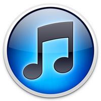iTunes10_Logo.jpg