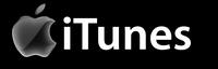 iTunes logo.jpg