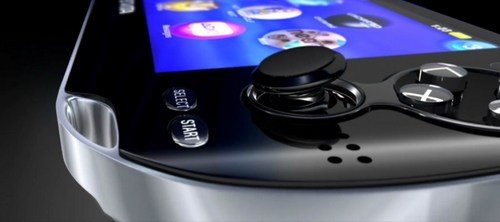 psvita-features-dual-analog-sticks.jpg