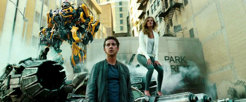 transformers3_musicvideo_hd.jpg