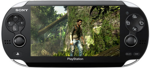 uncharted-golden-abyss-psvita-screenshot.jpg